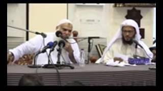 Maghrib ka waqat kitna khatarnak hota hai ? Jinnat k nikalna ka time.  Sheikh IQBAL Salafi