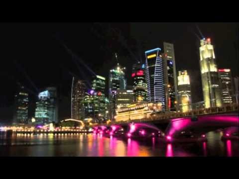 du-lich-singapore-gia-re-chi-3.995.000vnd