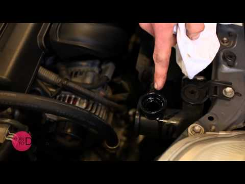 How to Check Your Car Has Been Serviced Correctly