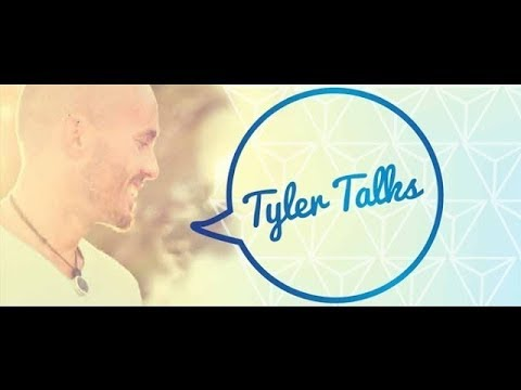 Tyler Talks: Natural Herpes Treatment and Cold Sore Treatment
