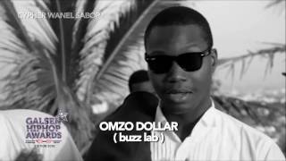 omzo dollar zalonner mp3
