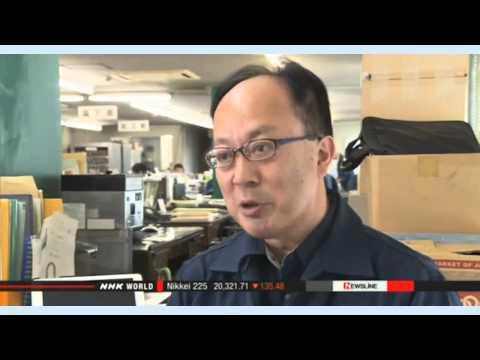 Fukushima News 6/12/15: IAEA Blasts Fuku Operator-Safeguards Lacking; *Missing* Foreign Trainees