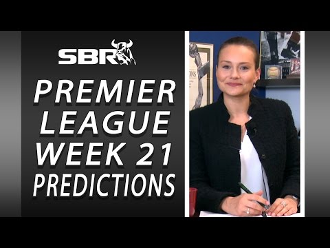 Premier League Rundown Week 21 | Best Match Bets