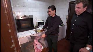 La técnica que sorprende a Chicote en Pesadilla en la cocina: