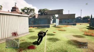 RNG *GONE WRONG* - Dirty RNG : GTA 5 Online