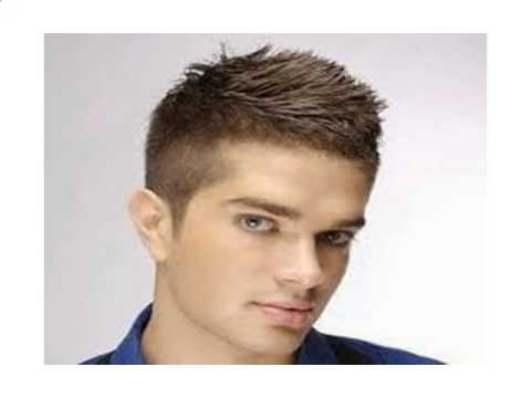 Best Mens hairstyles cuts & advice