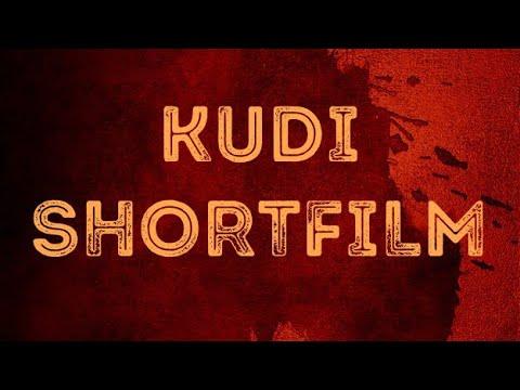 KUDI | SHORTFILM