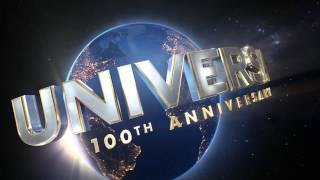 New Universal Intro 2012 1080p full HD