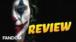 Download Joker   Review! Video