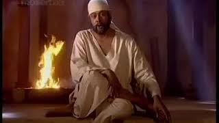 Sai baba sayings / True sayings / Heart touching sayings from saibaba / whatsapp status 30 sec/