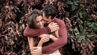 """Yeh Samaa"" Full Bollywood Hindi Romantic Movie | ये समा | Meghana, Vania Gomes, Uday Kiran"