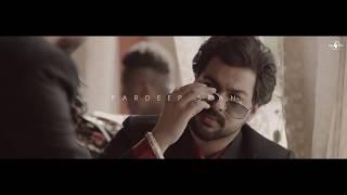 HANDCUFFS (Teaser) | PARDEEP SRAN | The Kidd | Shera Dhaliwal | Rel On 17July | Latest Punjabi Songs