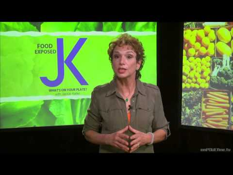 Social Relationships and Health - Food Exposed