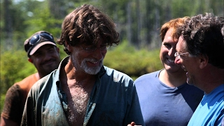 Oak Island Update ~ Huge Find Has Been Made!