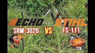 Echo SRM-280T Trimmer Review - PakVim net HD Vdieos Portal