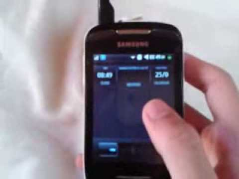 android corby 2 droid 2014