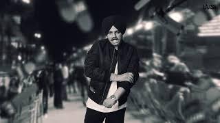 ~FAMOUS ~ SIDHU MOOSE WALA~ (Official Video)~ Intense ~ Latest Punjabi Songs 2018 ~ Lavish Squad~