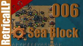 factorio seablock 0 17 Videos - votube net