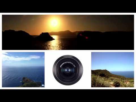 Pic Play Post, la App para tus collage de video.