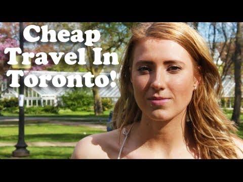 Dirt Cheap - Toronto, Canada