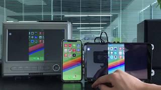 Malaysk Rom PX5 Android 6 0 1 MTCD v7 0 - PakVim net HD Vdieos Portal