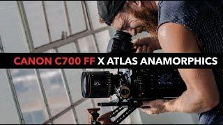 C700 Videos - 9tube tv