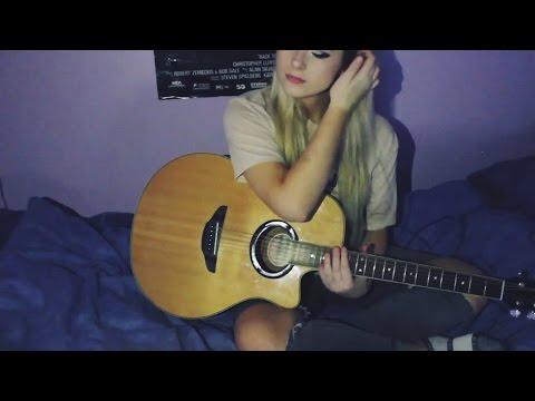 Chloe Adams - The Doctor Said