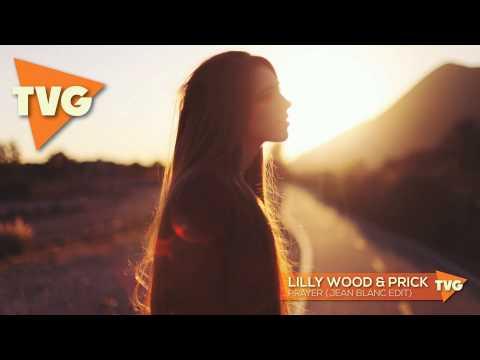 Lilly Wood & The Prick - Prayer In C (Jean Blanc Edit)