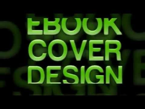 Book Covers - eBook Covers That Sell