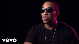 Ludacris - Bahamas Crowd Bashed Us With Bottles While Performing (247HH Wild Tour Stories)