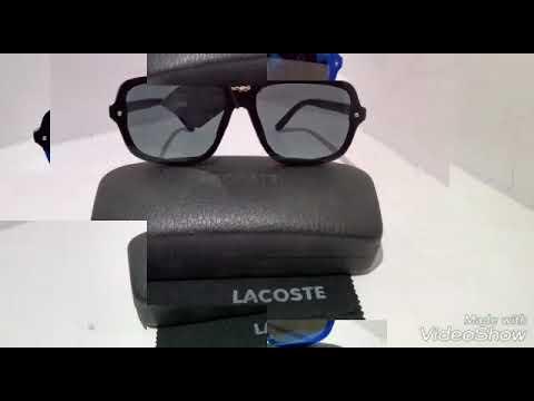 Branded sunglasses @149