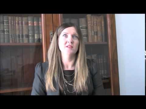 Divorce Lawyer in Mandurah  - Child custody and FInancial Settlements