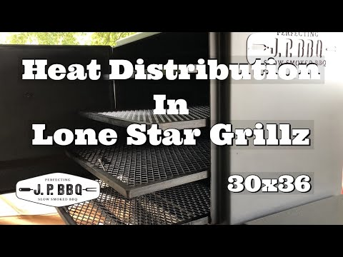 Lone Star Grillz Discount