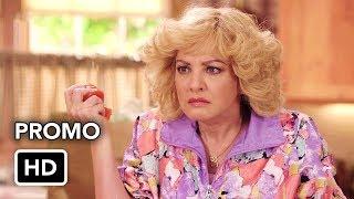 The Goldbergs Season 5 Promo (HD)