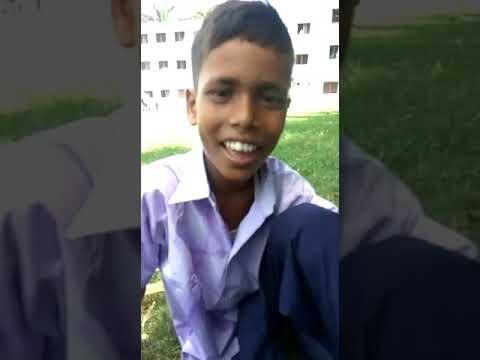 Amit Bhadana Bengali Funny Dilog // Most Funny Boy //