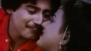 Chalakku   lokitharas,kikini- net vலோகிதராஸ் ராகினி நெற்