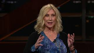 Christina Hoff Sommers   Real Time with Bill Maher (HBO)