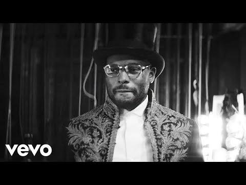 Xxx Mp4 ScHoolboy Q CHopstix WitH Travis Scott Official Music Video 3gp Sex