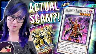 Yu-Gi-Oh! Duel Links | HUGE Gems/Skills/XP Farm Method with