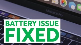 MacBook with Battery Fix Earns CR's Recommendation | Consumer Reports