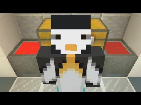 Minecraft Xbox: Cauldron Concoctions [345]