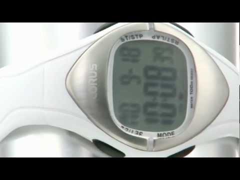 Lorus R2301FX9 Watch