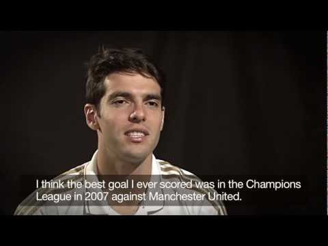 FIFA 12 - 3DS | iPad | iPhone | PC | PS2 | PS3 | PSP | Wii | Xbox 360 - video game trailer #8 HD