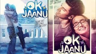 Sunn Bhavara Full Song Ok Jaanu Aditya Roy Kapur Shraddha Kapoor
