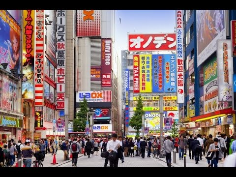 260,000 stores in Japan to accept Bitcoin by summer 2017