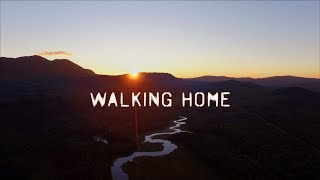 Download Walking Home (Full Documentary Parts 1 & 2) - Appalachian Trail Documentary Video