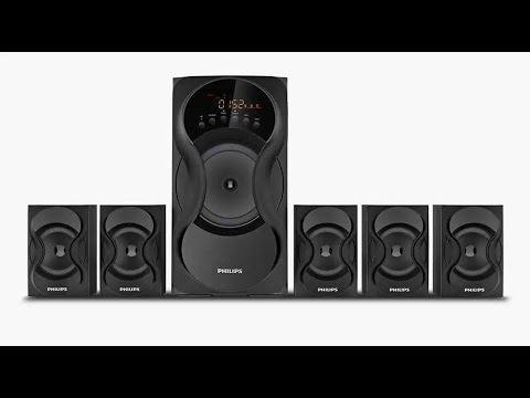 How To Configure 5.1 Audio Speakers In Windows 8, Windows 8.1 and Windows 10 ?