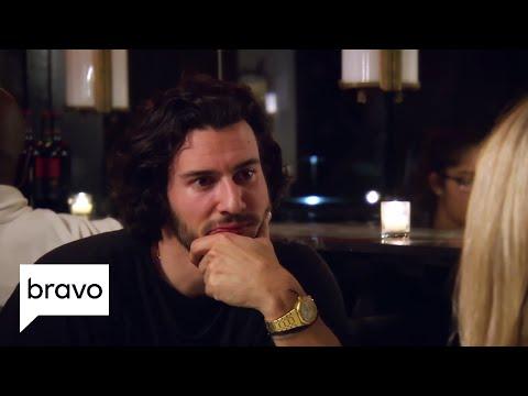Million Dollar Listing NY: Steve's Slightly Awkward Date (Season 6, Episode 5) | Bravo