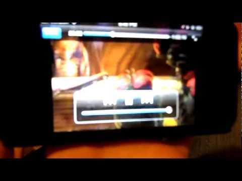 How to get FREE Movies & Music on iPad | iPhone | iPod touch without jailbreaking