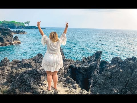 THE END OF THE WORLD!  | HAWAII VLOG SERIES | Sometimes Glam